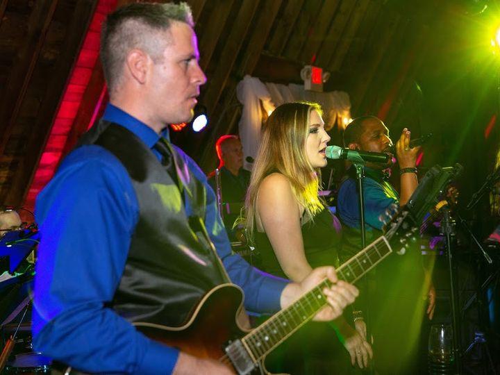 Tmx Catherineandtj Hr 881 51 487600 157512787463428 Wilkes Barre, PA wedding band