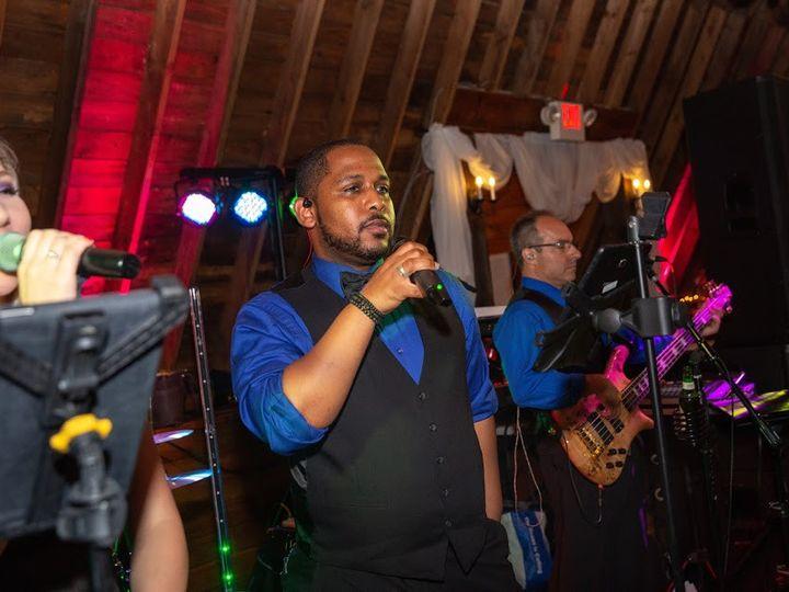 Tmx Catherineandtj Hr 884 51 487600 157512787529331 Wilkes Barre, PA wedding band