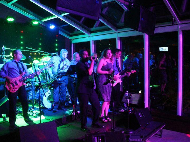 Tmx Img 7624 51 487600 1569438516 Wilkes Barre, PA wedding band