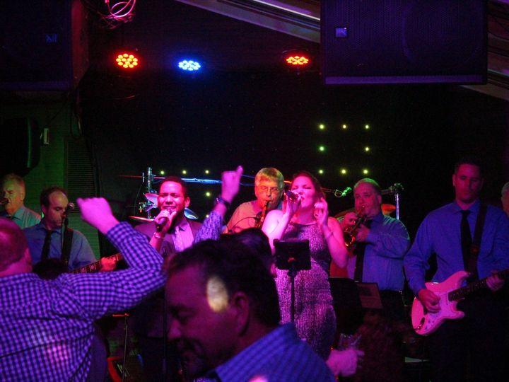 Tmx Img 7750 51 487600 1569438571 Wilkes Barre, PA wedding band