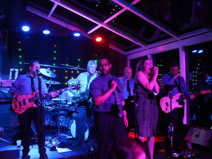 Tmx Img 7835 51 487600 1569438597 Wilkes Barre, PA wedding band