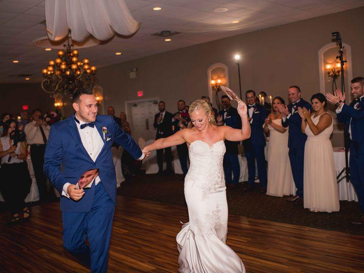 Tmx Korjeski 497c 51 487600 157558359111300 Wilkes Barre, PA wedding band