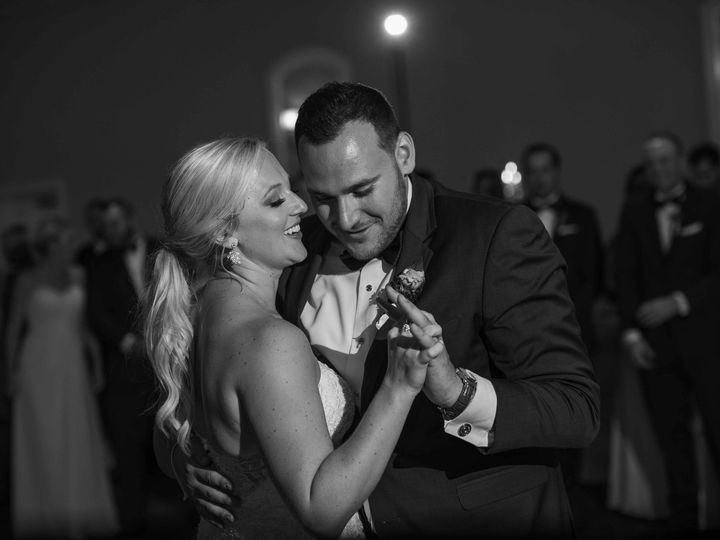 Tmx Korjeski 511c 51 487600 157558358769027 Wilkes Barre, PA wedding band