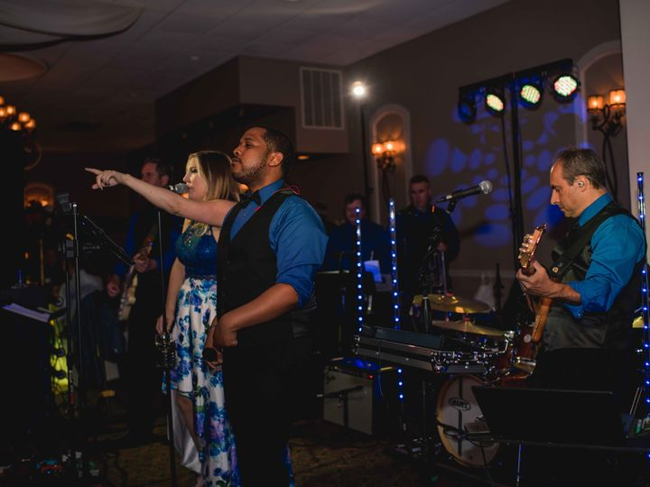 Tmx Korjeski 695c 51 487600 157558359031885 Wilkes Barre, PA wedding band