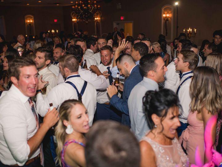 Tmx Korjeski 703c 51 487600 157558359234075 Wilkes Barre, PA wedding band