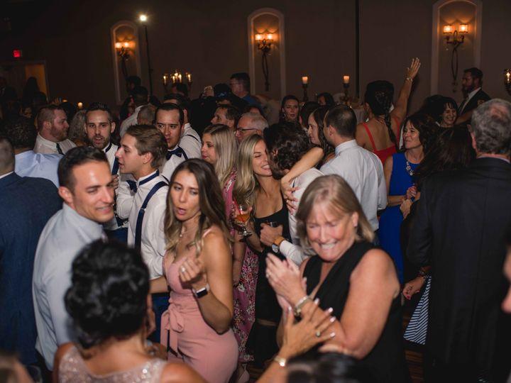 Tmx Korjeski 704c 51 487600 157558359166757 Wilkes Barre, PA wedding band