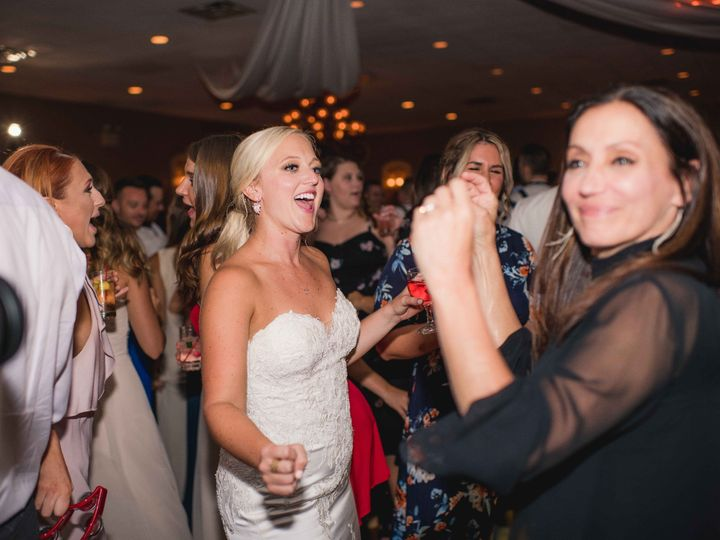 Tmx Korjeski 708c 51 487600 157558359334997 Wilkes Barre, PA wedding band