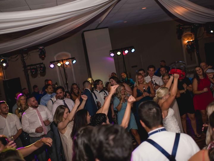 Tmx Korjeski 710c 51 487600 157558359222088 Wilkes Barre, PA wedding band