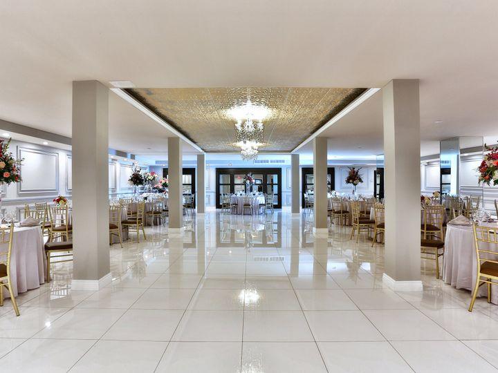 Tmx Brookside 04 10 180301 51 497600 Bloomfield, NJ wedding venue