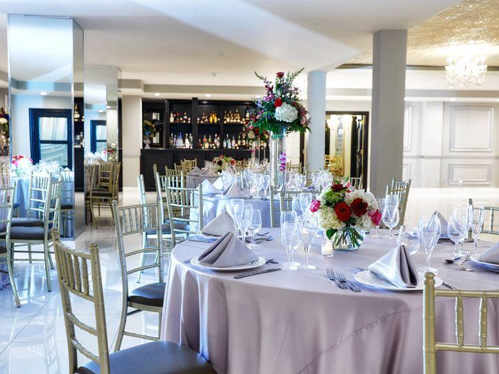 Tmx Brookside 04 10 180315 Copy 51 497600 Bloomfield, NJ wedding venue