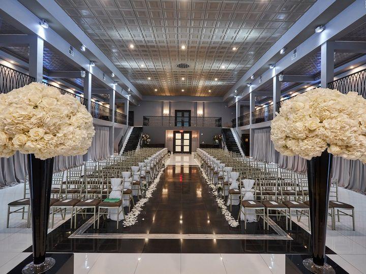 Tmx Brookside B6a3084 51 497600 157634491787615 Bloomfield, NJ wedding venue