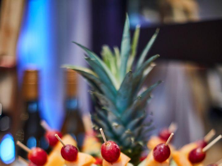 Tmx Brookside B6a3119 51 497600 157634430512099 Bloomfield, NJ wedding venue