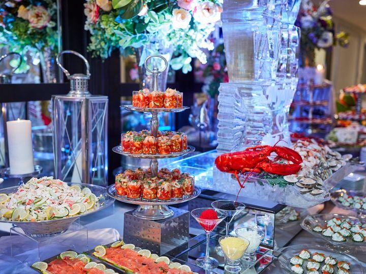 Tmx Brookside B6a3136 51 497600 157634430465154 Bloomfield, NJ wedding venue