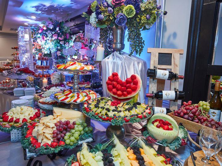 Tmx Brookside B6a3147 51 497600 157634430539690 Bloomfield, NJ wedding venue