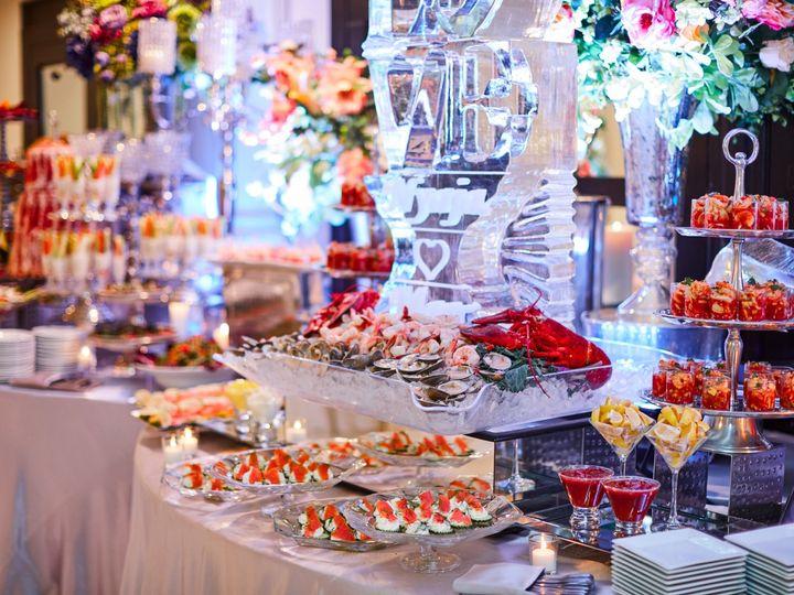 Tmx Brookside B6a3254 51 497600 157634430412498 Bloomfield, NJ wedding venue