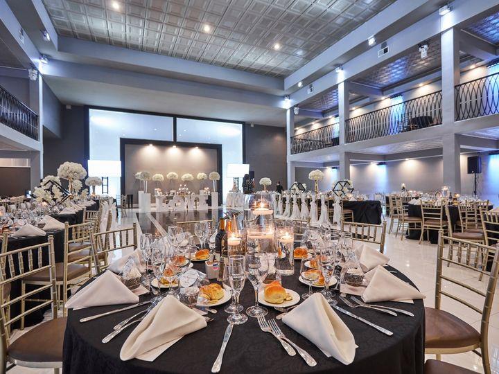 Tmx Brookside B6a3356 51 497600 157634612946456 Bloomfield, NJ wedding venue