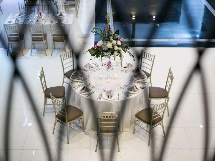 Tmx Brookside0001 51 497600 Bloomfield, NJ wedding venue