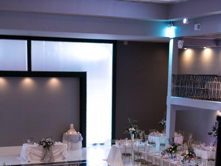 Tmx Brookside0004 51 497600 Bloomfield, NJ wedding venue