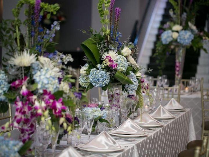 Tmx Image 51 497600 157634542718651 Bloomfield, NJ wedding venue