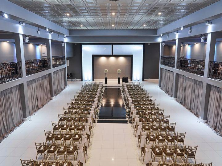 Tmx Img 5914 51 497600 157634837832869 Bloomfield, NJ wedding venue