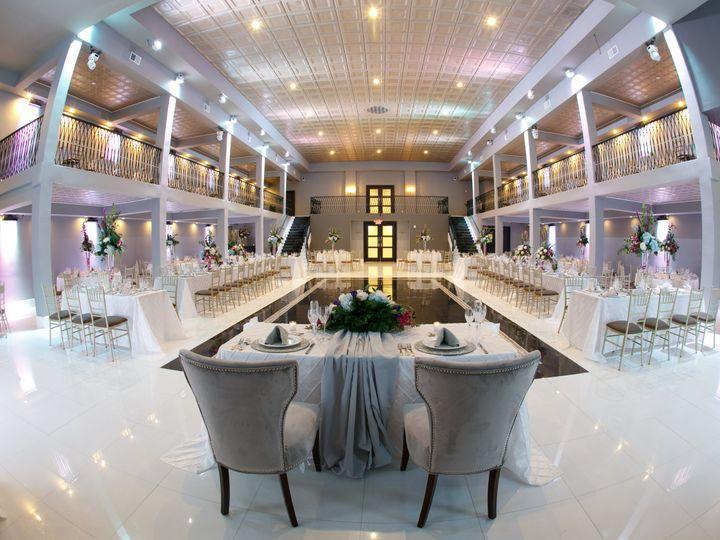 Tmx Miltongil0142 51 497600 Bloomfield, NJ wedding venue