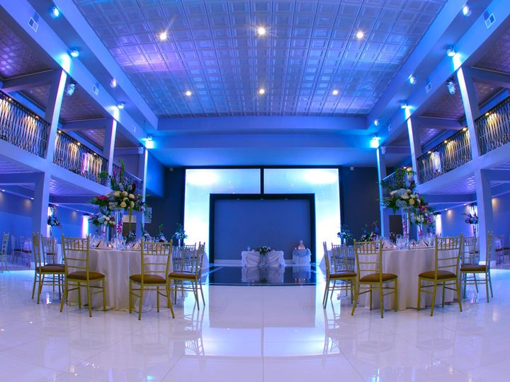 Tmx Miltongil0163 Copy 51 497600 Bloomfield, NJ wedding venue