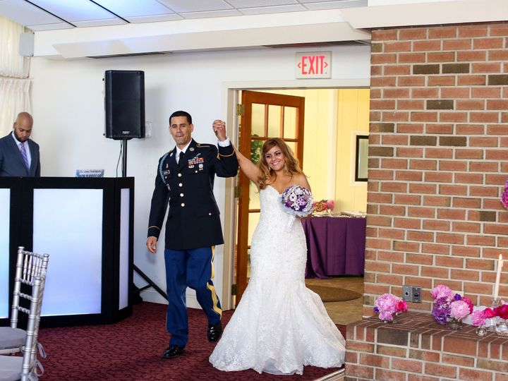 Tmx 1467131285240 Img0052 Philadelphia, Pennsylvania wedding dj