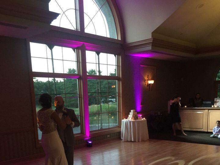 Tmx 1467131315418 Img0092 Philadelphia, Pennsylvania wedding dj