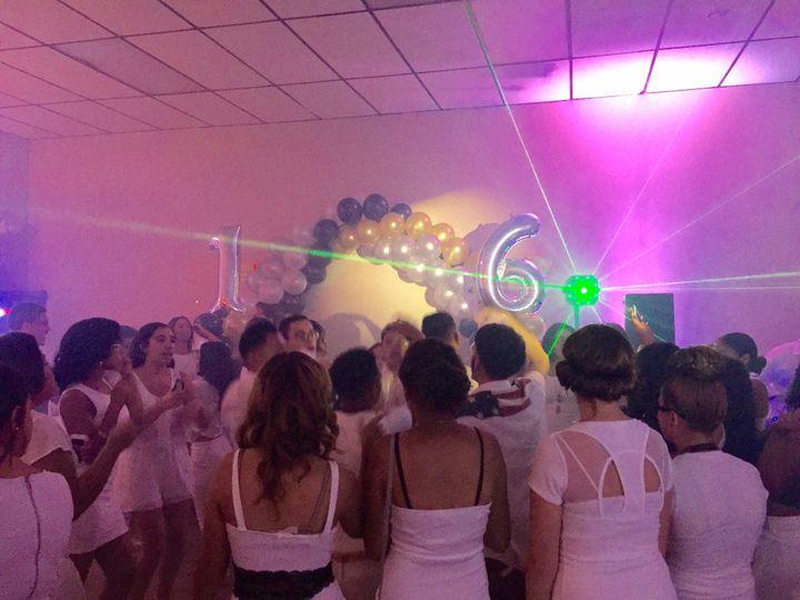 Tmx 1467131381264 Img0124 Philadelphia, Pennsylvania wedding dj