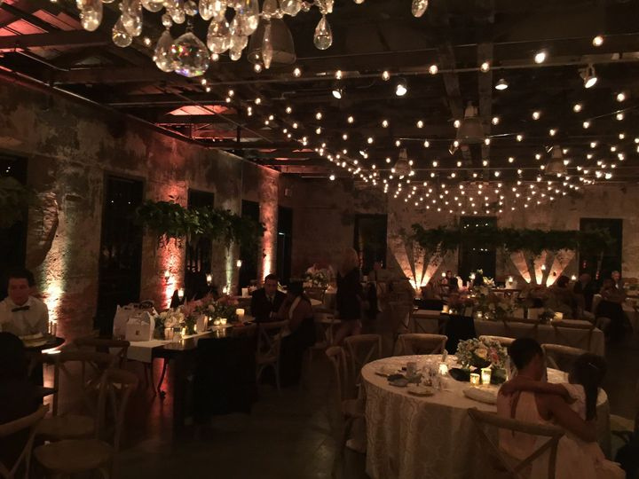 Tmx 1467131393918 Img0107 Philadelphia, Pennsylvania wedding dj