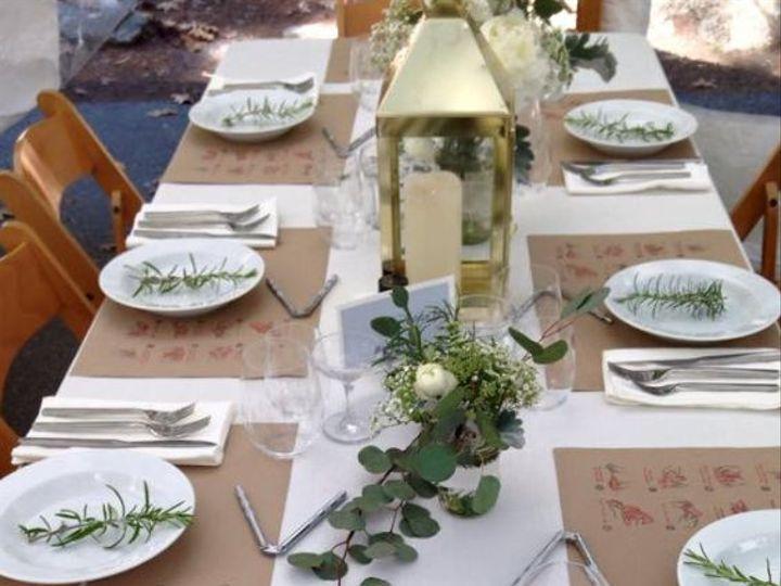 Tmx 1525064564 A33eeeb2ac96751a 1525064563 Cea844c691900702 1525064558516 1 Lobster1 Portland wedding catering