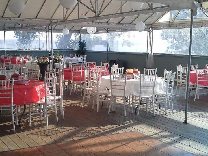 Tmx 1525064565 A600a8a06b84bc30 1525064564 Fe2f4eb9db834713 1525064558524 4 Lobster4 Portland wedding catering