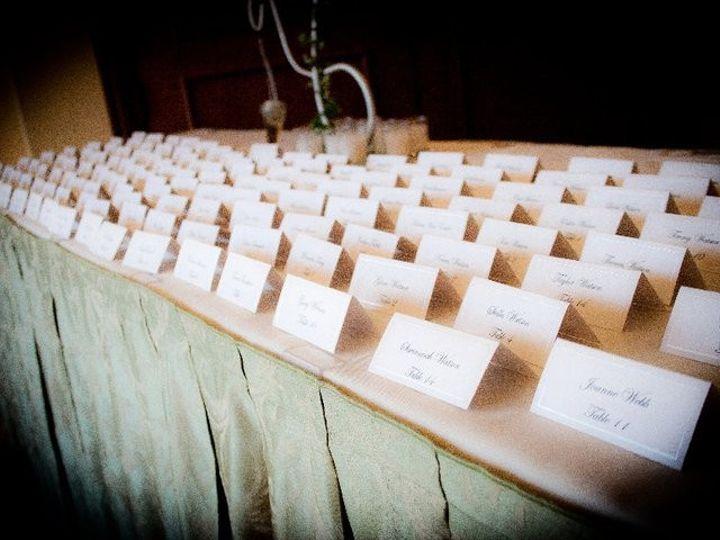 Tmx 1374703988166 Ep1 Orlando, FL wedding planner