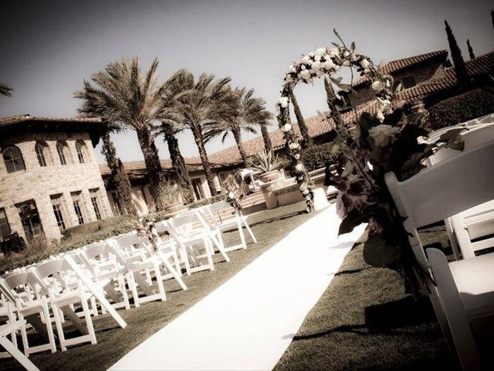 Tmx 1374703990346 Ep2 Orlando, FL wedding planner