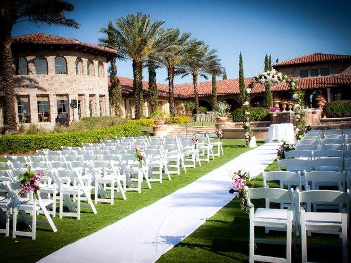 Tmx 1374703992902 Ep3 Orlando, FL wedding planner