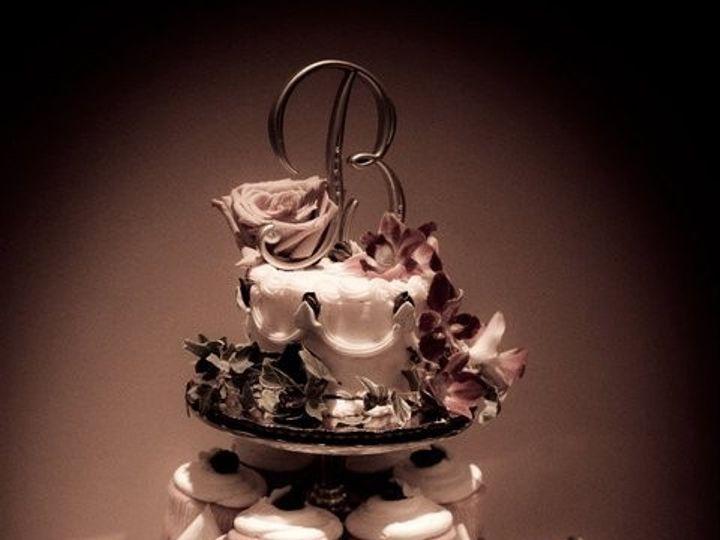 Tmx 1374703995386 Ep4 Orlando, FL wedding planner