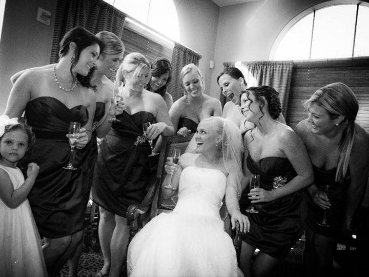 Tmx 1374703997722 Ep5 Orlando, FL wedding planner