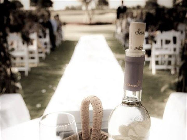 Tmx 1374704000036 Ep6 Orlando, FL wedding planner