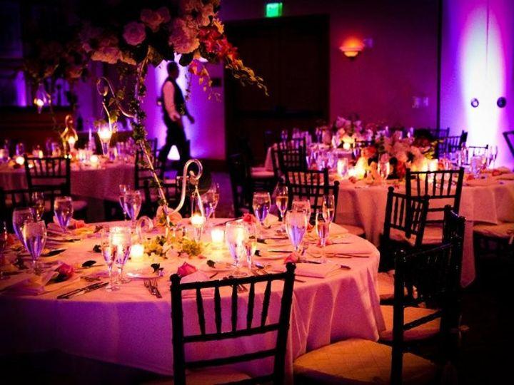 Tmx 1374704002593 Ep7 Orlando, FL wedding planner