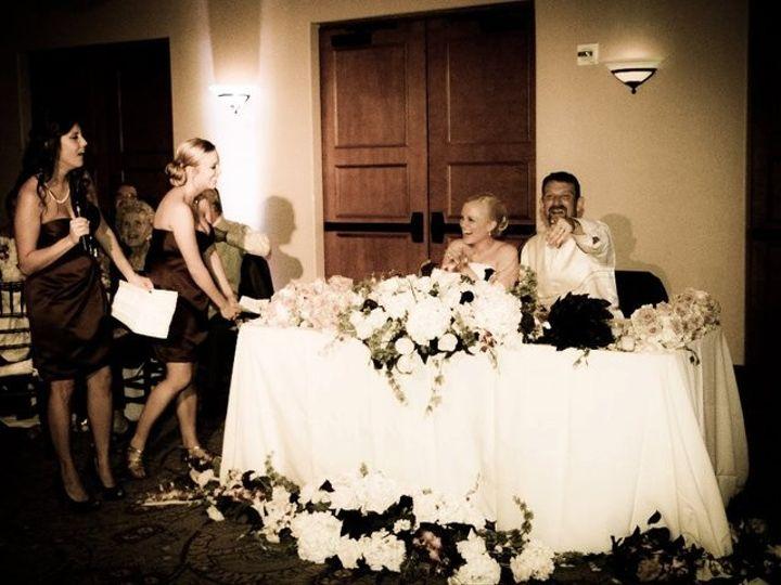 Tmx 1374704005092 Ep8 Orlando, FL wedding planner