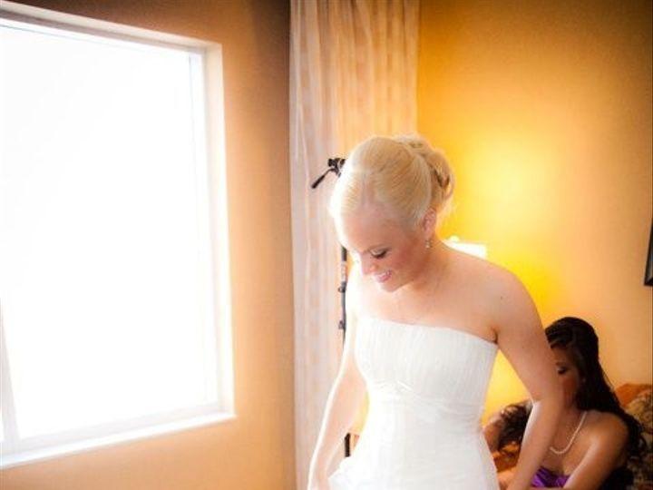 Tmx 1374704013103 Ep11 Orlando, FL wedding planner