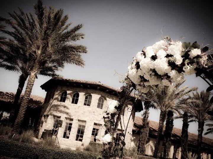 Tmx 1374704018852 Ep13 Orlando, FL wedding planner