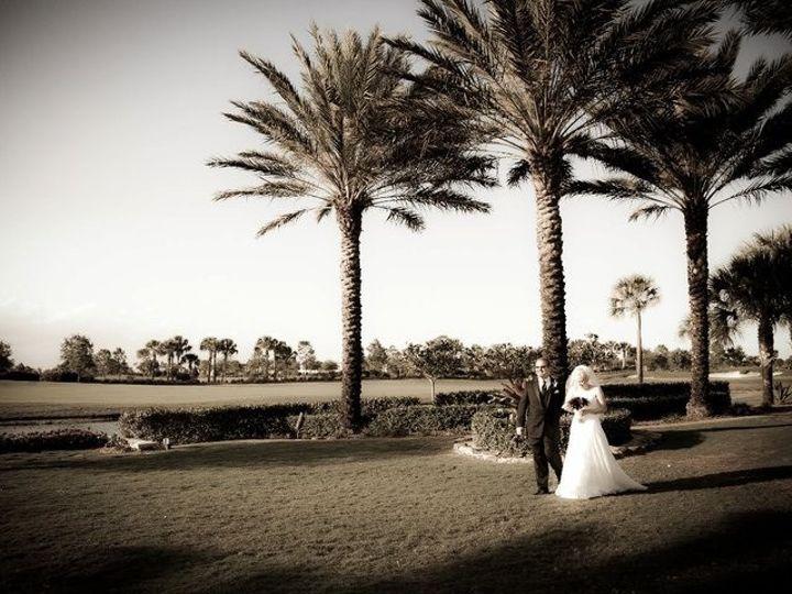 Tmx 1374704026861 Ep16 Orlando, FL wedding planner