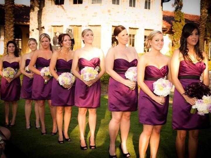 Tmx 1374704029836 Ep17 Orlando, FL wedding planner