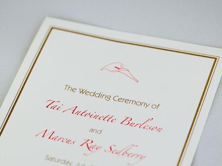 Tmx 1374704170216 Taimarcuswedding Experienceweb 5 Orlando, FL wedding planner