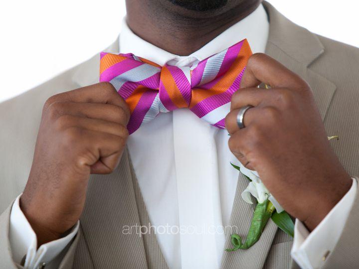 Tmx 1374704211020 Taimarcuswedding Experienceweb 29 Orlando, FL wedding planner