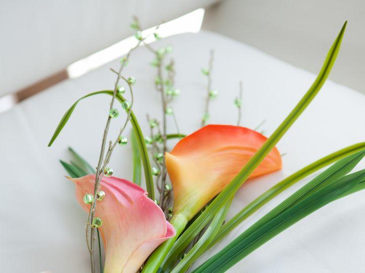 Tmx 1374704241302 Taimarcuswedding Experienceweb 33 Orlando, FL wedding planner