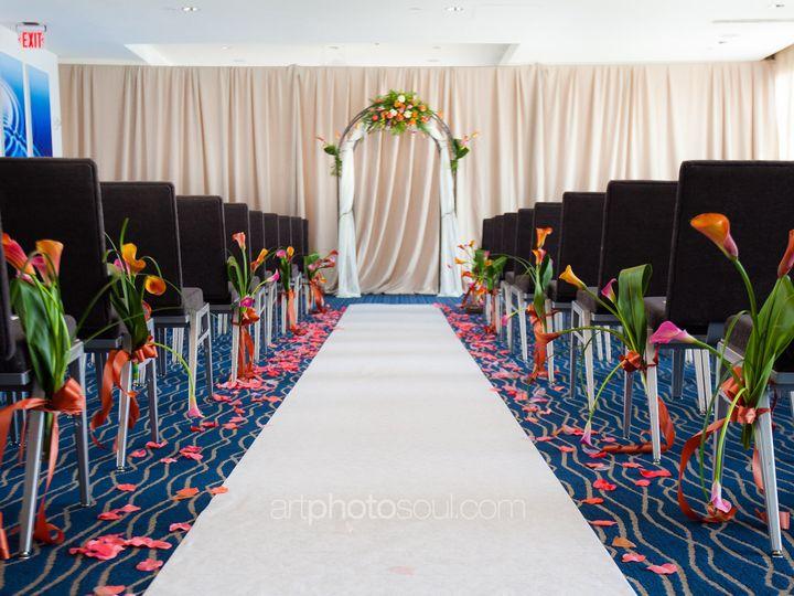 Tmx 1374704294238 Taimarcuswedding Experienceweb 40 Orlando, FL wedding planner