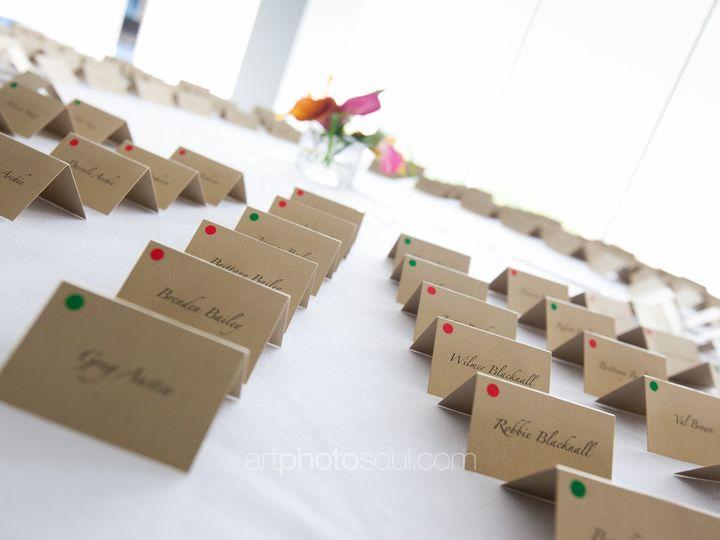 Tmx 1374704320605 Taimarcuswedding Experienceweb 44 Orlando, FL wedding planner