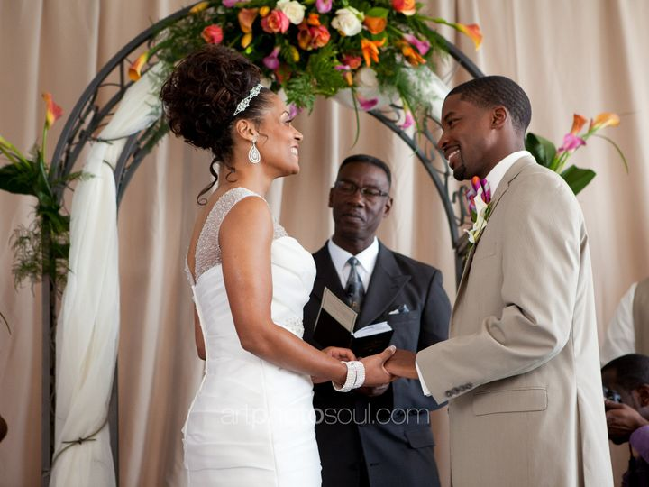 Tmx 1374704578873 Taimarcuswedding Experienceweb 213 Orlando, FL wedding planner